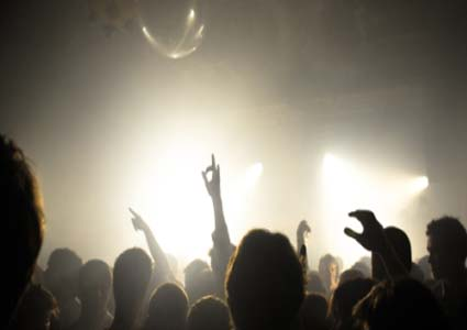 10 Best Clubs In the World #1 Fabric – London