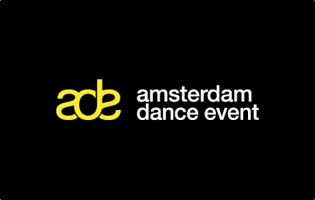 Amsterdam Dance Event 2010