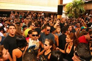Club Space Owner Louis Puig Defends WMC, Slams Ultra Music Festival