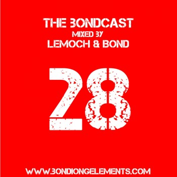 The Bondcast Episode 028